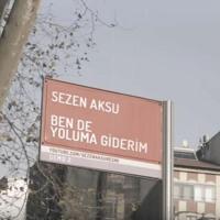 Sezen Aksu - Bende Yoluma Giderim (Omer Kavak & Ozgen Cavus Remix)