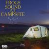 Frog Sound for Peaceful Mind