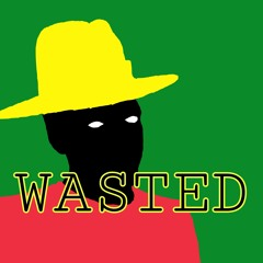 Wasted (Remix)