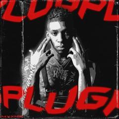 "[FREE] NLE Choppa x Lil Loaded type beat - ""Plug"""