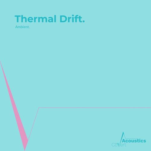 Thermal Drift