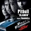 Blanco (feat. Pharrell Williams)