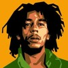 Download Bob Marley & The Wailers - Babylon Feel This One Mp3