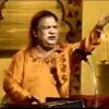 Download Teri Aankhon Mein Ashkon Ka By Aziz Miyan Mp3