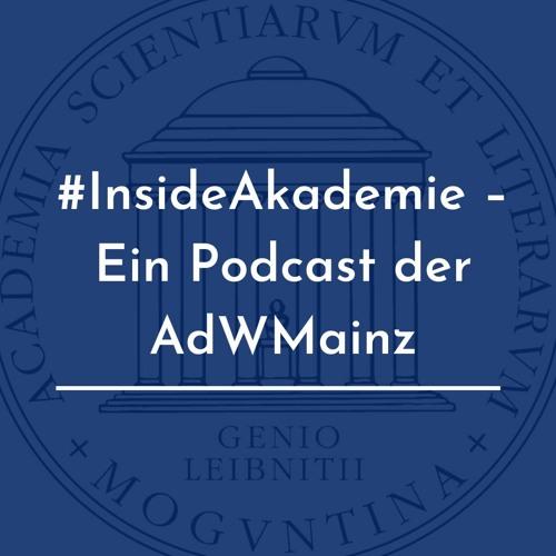 Podcast #InsideAkademie: Melanie Wald-Fuhrmann über Musikerleben in Zeiten von Covid-19