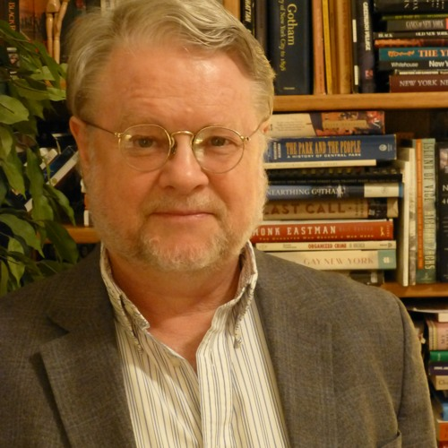 Talk Nation Radio: Brian Ferguson: War Is Not Built into Homo Sapiens