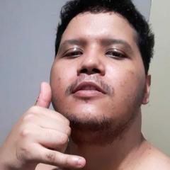 COMER A EX É A MELHOR COISA DO MUNDO - MC IGAO ( DJ GIU )