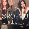 Download (slowed + reverb) BLACKPINK - How You Like That Mp3