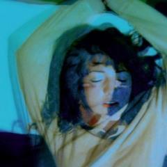 """구원 (Liar) / W. Kyuto. / REprod. KAIE / [DPR LIVE - """"Jasmine"""" Remake]"""