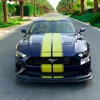 Download Hire a Ford Mustang in Dubai for a day and more Mp3