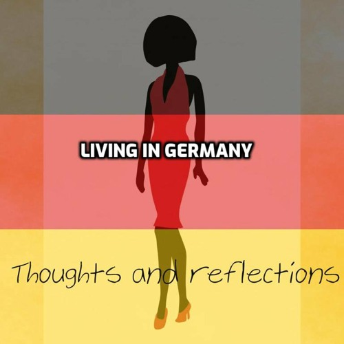 Relationship status: Catholic Church + Germans = Complicated