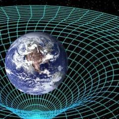 Gravity -- Circle Song 5