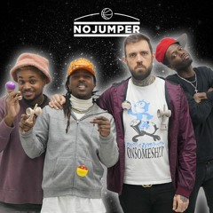 The Travis Porter Interview: Blowing Up, Falling Off & Their Influence On The New Generation