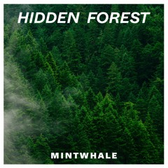 Hidden Forest - Ambient Piano Background Music | Fairytale Piano Music (FREE DOWNLOAD)