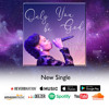 ONLY YOU MP3
