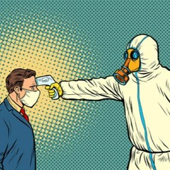 Quarantine Mix
