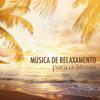 Música de Relaxamento para o Stress
