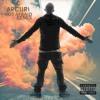 Eminem - Not Afraid (Arcuri Remix)[FREE DOWNLOAD]