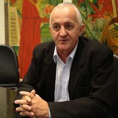 """""""A declaração tem que ser a mais real possível"""", alerta presidente da Fetaesc, sobre o ITR"""