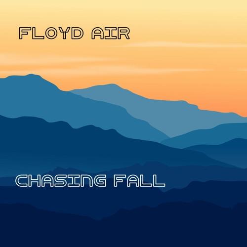 Floyd Air - DEMO Version