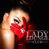 Luxury Lounge (Music to Play in Lounge Club)