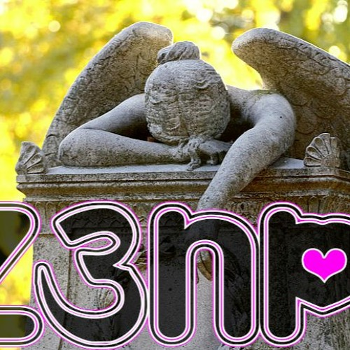 Concrete Angel (Z3NPI TFLA Edit)