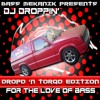 For the Love of Bass (Team Implode Audio Jam) (Dropd 'N Torqd Mix)
