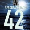 Download Afrobeats Radio #42 Davido, Wizkid, Burnaboy, Saint Jhn, Tems, Runtown Mp3