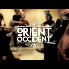 B | z | b • Orient & Occident