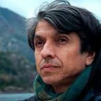 Adrian Moyano en Ciudad Texto