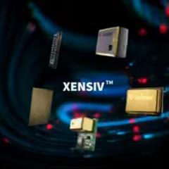 Infineon XENSIV CO2 Sensor - giving things a nose