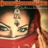 Download Oriental Deep House Mix - 3 - 2020 # D.j.Nikos Danelakis#Best of  Deep, Ethnic, Vocal, Chill,Vibes Mp3
