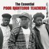 Poor Righteous Teachers