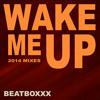 Wake Me Up (Video Edit)
