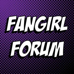 Episode Forty | Black Widow: Natasha Romanoff's Curtain Call