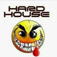Immortals- PsyChe 05710 2021 ##HARDHOUSE downloadable from track