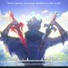 Download AOV × SAO Soundtrack - Collaboration Arena Of Valor Mp3