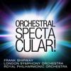 Festival Overture in E-Flat Major,