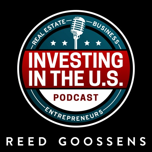 RG 206 - What's The Future of Investing? HINT: It's Not In The Public Markets w/ Eric Satz