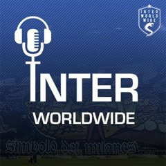 The Final word  Serie A MD 29 recap Ft. Alberto from AllJuveCast  Inter Close  Juve & Milan slip