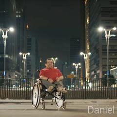Papo Raríssimo #14 com Daniel Ferreira