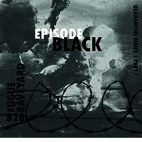 Quarantine Series Pt. 1   BLACK EPISODE b2b tourist [in a dream]