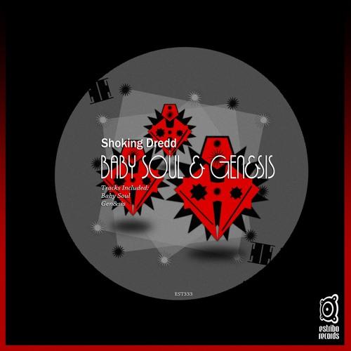 Shoking Dredd - Gen&sis (Off Version)