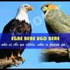ilu Igbo Episode 4