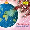 Christmas Hymn & Hymn To The Virgin Mary