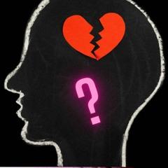 """Where Is The Love?"" - [a cover] - Michael Ash Sharbaugh [feat. Grace Newton + Jon Lock]"