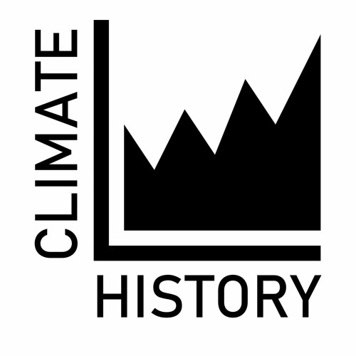 Pandemics and Climate Change: What History Tells Us About Today's Greatest Challenges