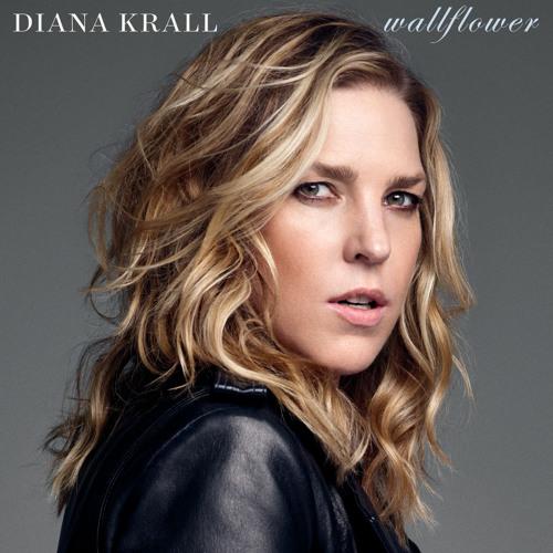 Wallflower (feat. Blake Mills)