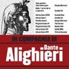 Canto IV (Purgatorio) (without speaker)