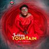 Download Fountain Mp3